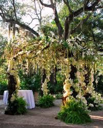 vizcaya wedding wedding gallery a wallace catering design special events