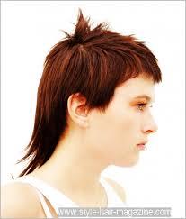 how would you style ear length hair medium length hairstyle gallery