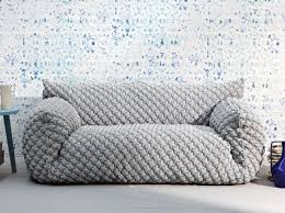 canap design toulouse acheter un canapé italien design à toulouse architectura