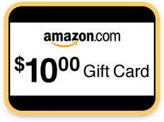 black friday amazon gift card black friday free amazon gift cards giveaway pink free run 4 0