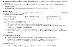 resume format for graduate school resume format for graduate school how to write best student