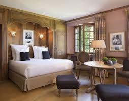 chambre d hote honfleur spa hôtel la ferme siméon hôtel spa normandie chambres