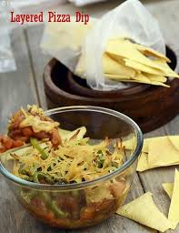 dips cuisine 81 best chips and dips images on chutney dip recipes