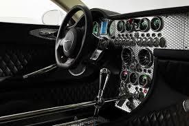 lexus supercar interior sultry supercar interiors