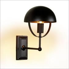 Ceiling Lamp Plug In by Bedroom Scissor Wall Light Swing Wall Lamp Plug In Swing Arm