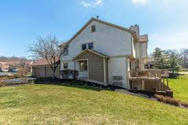 3 bedroom apartments in westerville ohio westerville oh condos townhomes for sale realtor com
