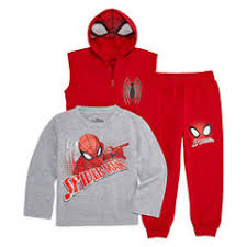 Sweaters For Toddler Boy Boys Hoodies U0026 Sweaters For Kids Jcpenney