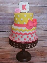 best 25 sunshine birthday cakes ideas on pinterest sunshine