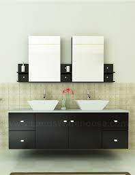 Modern Bathroom Vanities 152 Best Modern Bathroom Vanities Images On Pinterest