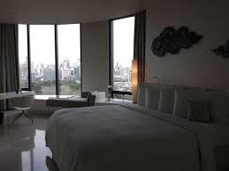 la chambre ville vue de la chambre donnant sur la ville picture of so sofitel