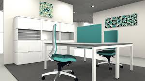 brilliant 40 creative office furniture design decoration of 100