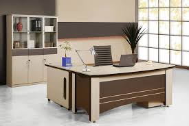 different types of desks different types of office desks guide wipsen org