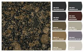 Paint Colors With Baltic Brown Granite Homespirations Kitchen - Baltic brown backsplash