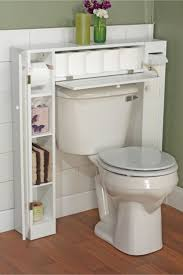 Bathroom Space Savers by Bathroom Bathroom Space Saver Clever Storage Design Solution