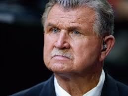mike ditka rants against colin kaepernick and national anthem