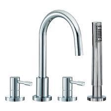 bath taps shower attachment nujits com 100 rubber shower attachment for bath taps single mixer tap