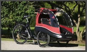 si e bebe velo vélos et accessoires