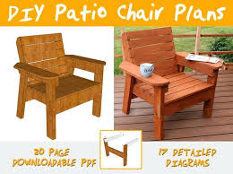 outdoor wood furniture plans outdoor wooden glider chair plans u2013 wfud