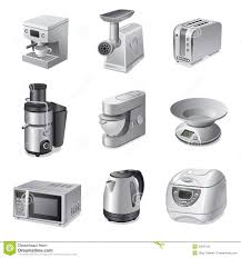 kitchen kitchen aid by costco kitchen appliances in silver for