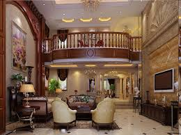 custom 80 living room colors with oak trim design inspiration of
