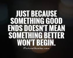 quotes sayings thousands of quotes sayings
