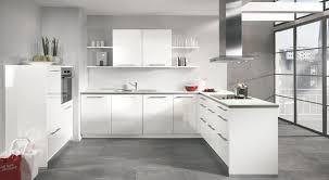 küche in u form küchen in u form wohnnet at
