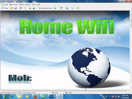 free template for website with login page easy way to create mikrotik hotspot login page youtube