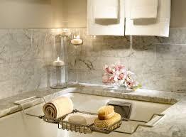 Bathroom Vanities Gold Coast by Rooms U0026 Suites Photos Waldorf Astoria Chicago
