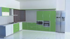 kitchen design of modular kitchen inspirational home decorating