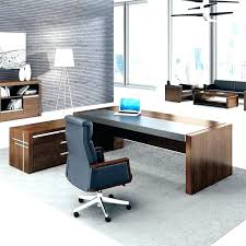 Big Office Desks High End Office Desks High End Home Office Furniture Luxury Home