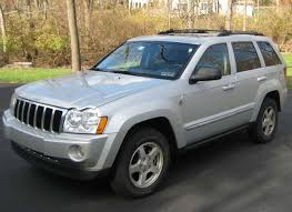 jeep srt 2006 2006 jeep cherokee news reviews msrp ratings with amazing images