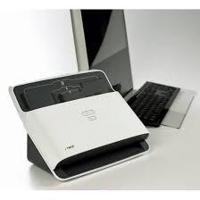 Desk Scanner Organizer Neat Desk Review Pros Cons And Verdict