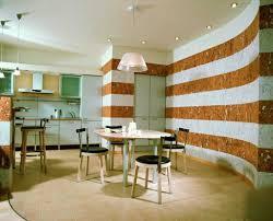 interior design for green walls house decor picture