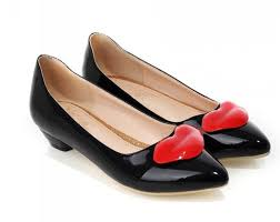 Comfortable Heels For Plus Size Cheap Lady Heels Paypal Find Lady Heels Paypal Deals On Line At