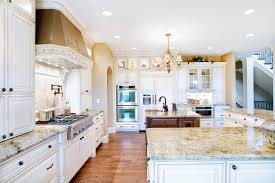 colonial gold granite houzz