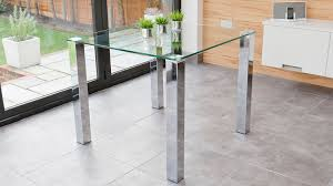 rectangle glass kitchen table rectangle glass dining tables endearing super large all glass