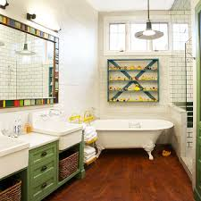 Vintage Bathroom Ideas Vintage Bathrooms Design Ideas