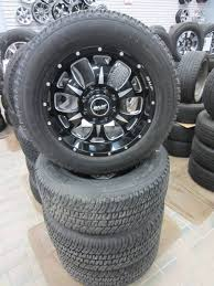 dodge ram take wheels dodge ram truck wheels tires s auto parts middlebury in