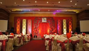 wedding china china wedding