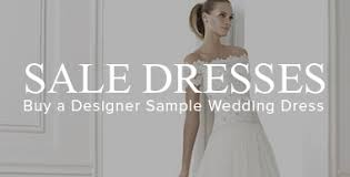 Wedding Dresses Cork Beautiful Bridal Dresses Great Service Top Designers