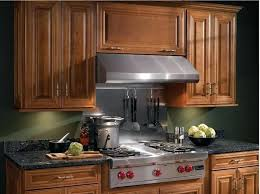 Ge Under Cabinet Range Hood 36 Stainless Steel Under Cabinet Range Hood 24 Hood Fan Stainless