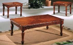 Cherry Coffee Table Cherry Wood Coffee Table Sets Medium Size Of Coffee Cherry Coffee