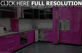 modern open kitchen ideas baytownkitchen stunning design with pink