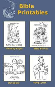 bible coloring pages 50 sheets coloring pages