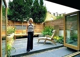 Backyard Designs Ideas Modern Backyard Ideas Creative Of Modern Backyard Design Ideas