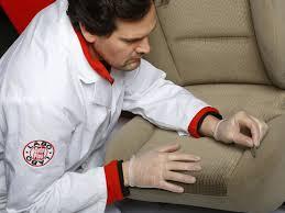 reparer trou de cigarette siege voiture moquette ou siege de voiture abimes brulure de cigarette
