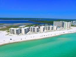 port vacation rentals updated 2017 prices u0026 condominium