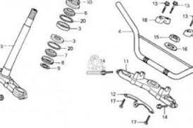 yamaha warrior stator wiring diagram wiring diagram