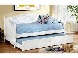 bel air day bed shop for affordable home furniture decor