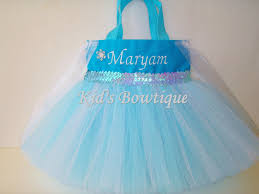 personalized halloween gifts kid u0027s bowtique the tutu bag boutique